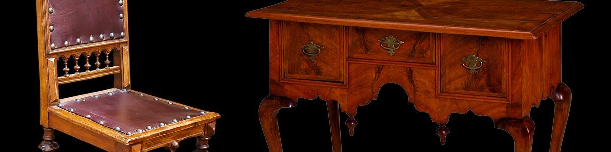 m bel ankauf vermittlung und beratung nrw. Black Bedroom Furniture Sets. Home Design Ideas